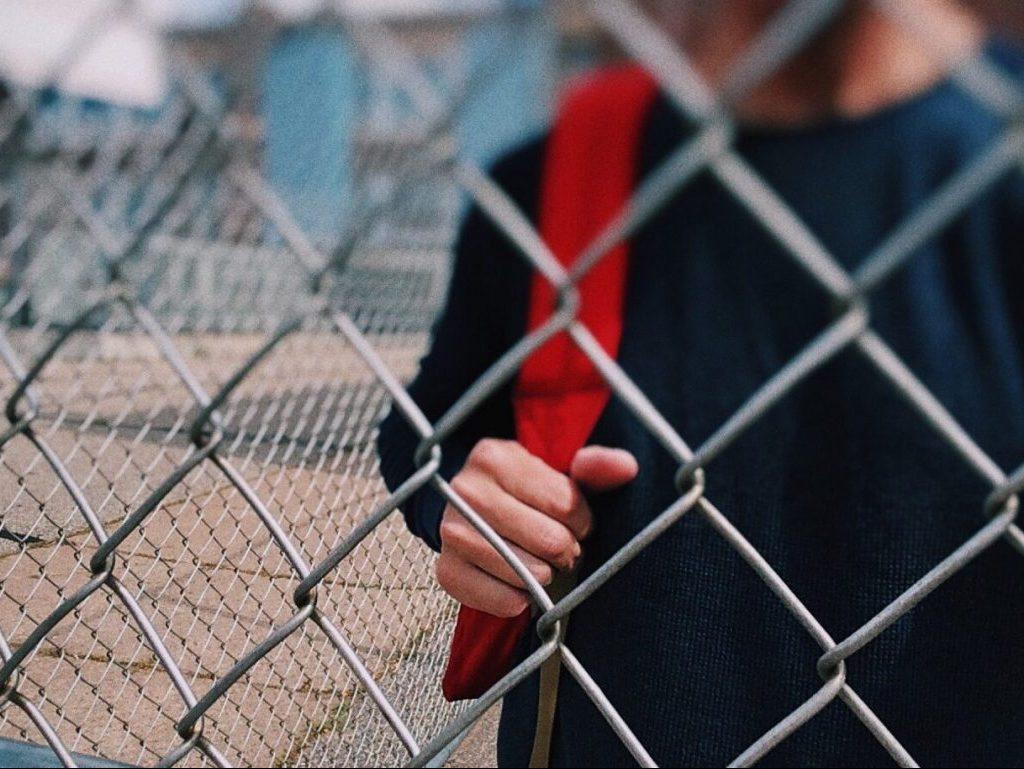 Le harcèlement scolaire… hier et maintenant
