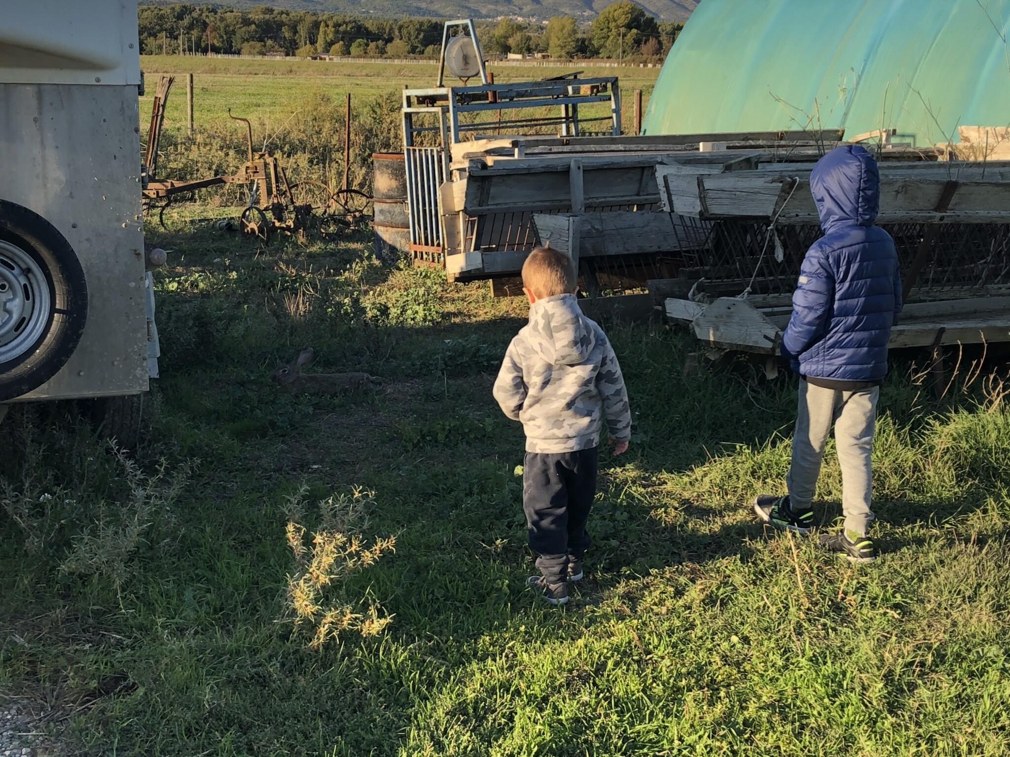 Enfant Zéro Déchet : 6 Gestes pour devenir éco-responsable